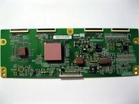 WANTED SAMSUNG T-CON BOARD   T460HW02
