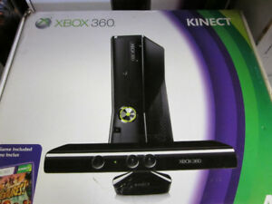 Xboxe 360 lot for sale