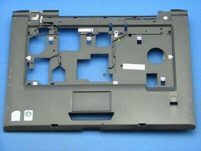 Gehäuse oben Touch Pad IBM Lenovo 3000 Notebook 9100343661-22681, gebraucht gebraucht kaufen  Iserlohn