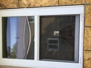 Used windows