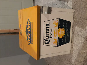 Corona Cooler Kijiji Free Classifieds In Ontario Find