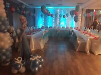 Childrens Party Planner, Entertainer, Disco