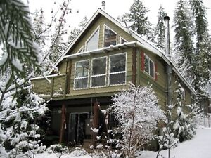 Beautiful home on over 1/2 acre
