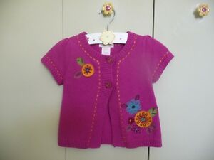 Girls Size 5 spring/summer clothing