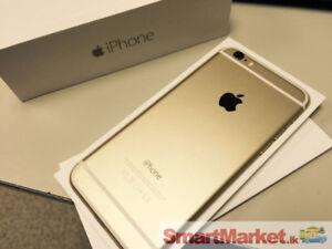 CellPhone iphone 6S  128G Débloqué seulement  499$