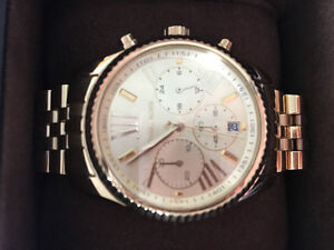 Michael Kors women's watch *BRAND NEW*