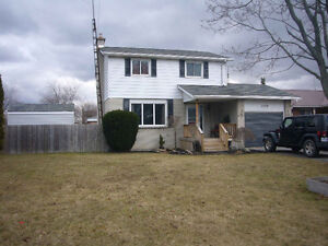 COURTRIGHT RENT TO OWN $1600. MONTHLY WITH $250.00 CREDIT