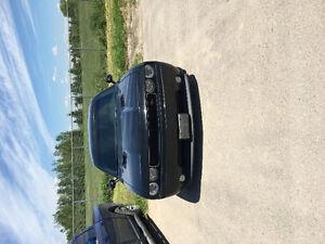 2014 Dodge Challenger RT Classic Coupe (2 door)