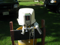 6hp chrysler outboard