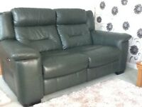 3 setter 2 setter power recliner