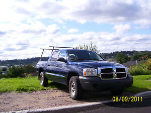 2005 Dodge Dakota Camionnette