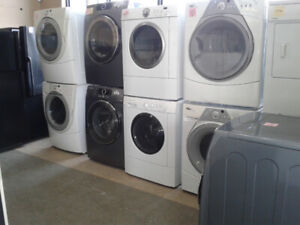 == FRESH  DRYER  AT  AN  UNBEATABLE  PRICE ==