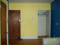 Room available near Fabre subway