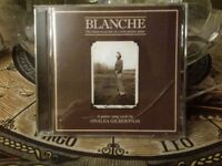 Blanche: The Bittersweet Life of a Wild Prairie Dame CD