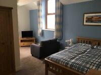 6 bed all ensuite town house - Ulverston - ROOM TO RENT