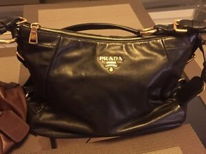 Prada Purse for sale (Authentic)