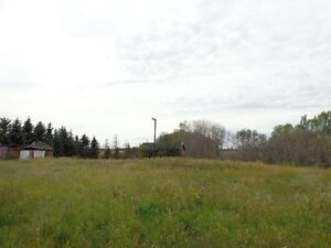 RM of Orkney 10 acre parcel with utilities 3 miles from Yorkton Regina Regina Area image 5