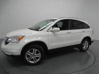 2011 Honda CR-V EX 4WD, 61$/Sem 0$ Comptant