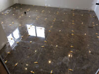 TILE SETTER***MARBLE***GRANITE***TRAVERTINE***SLATE***PORCELAIN