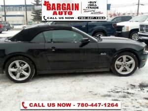 2012 Ford Mustang 0