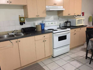 KABAYAN BASEMENT ROOM FOR RENT IN MARTINDALE NE AVAILABLE