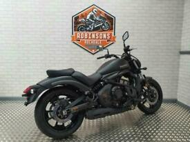 2021 KAWASAKI VULCAN S IN STUNNING BLACK PLACE YOUR PRE ORDER NOW