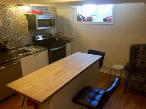 Fully Furnished Room Available, NOTL. Everything included
