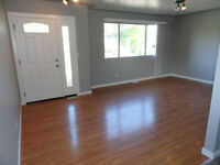 BRIGHT and SPACIOUS 3 Bedroom
