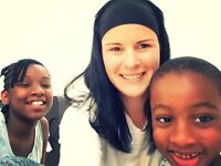 Morning au pair/housekeeper available in SW London!