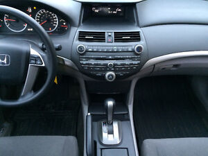 ~ 2008 HONDA ACCORD EX, 130000kms Very Clean IN & OUT  ~ Edmonton Edmonton Area image 16