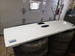 Tail Gate for Ford F-250