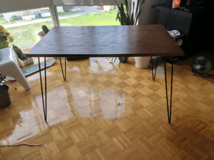 Urban outfitter dining table