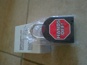 Brand new in box Remote Control lock toy London Ontario image 1