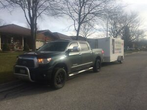 Moving your toys Kitchener / Waterloo Kitchener Area image 4