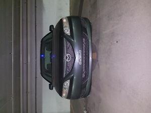 Mazda 6 2004 automatique