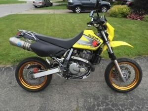 Supermoto Buy Or Sell Used Or New Motocross Or Dirt Bike In