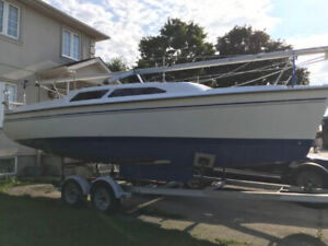 Catalina | Great Deals on Used and New Sailboats in Canada