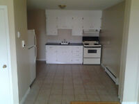 Great   2 Bed room Apt  Available For September