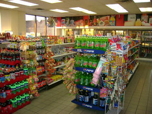DW- 1613 - Depanneur for sale in DDO West Island Greater Montréal image 1