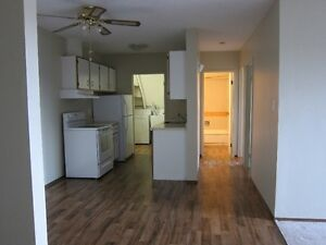 Lakeview 2 bedroom condo for sale