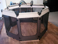 Exercise Pen - Never Used