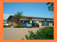 ( ME10 - Sittingbourne ) Serviced Offices to Let - £ 250