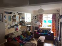 GLOUCESTER ROAD ONE BED FLAT TO RENT