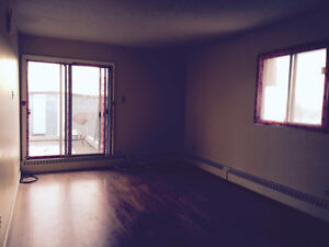 2 Bedroom Apartment in Tofield. AB. Strathcona County Edmonton Area image 2