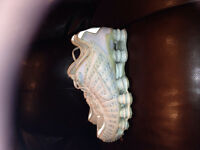 NEW Nike Shox Sneakers size 8.5