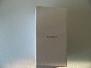 Samsung Galaxy 3 Regina Regina Area image 2
