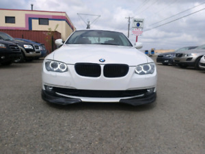 Bmw 335xi Awd Coupe | Kijiji in Alberta  - Buy, Sell & Save