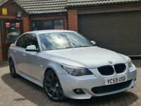 FULL SERVICE HISTORY / FINANCE AVAILABLE