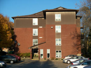 2 Bedroom Condo In Central Brockville