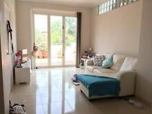 A newly renovated spacious 2 bedroom/2 bthrm apartment in Bondi North Bondi Eastern Suburbs Preview